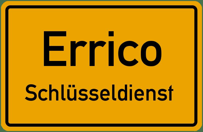 24h Schlüsseldienst für Heimsheim und Umgebung