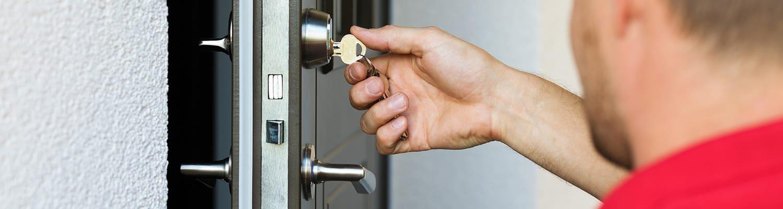 Schlüsseldienst für Heimsheim